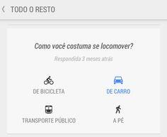 Novo recurso do Android te acorda quando chegar na sua parada de ônibus ou metrô