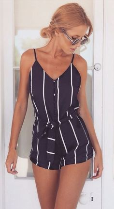 Cute Summer Outfits Ideas For Teens31