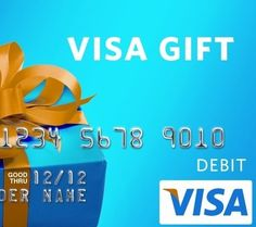 Limit one entry per person per 24-hour period to win a $500.00 ...