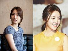 정유미·김규리·김수현·이현우…동명이인 연예인들 '헷갈려'