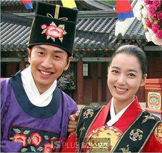 Korean Actresses, Actors & Actresses, Korean Princess, Cinderella Cosplay, Dong Yi, Princess Agents, Han Hyo Joo, Korean Hanbok, Harry Potter Wallpaper