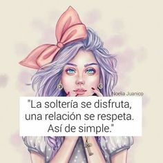 Disney Characters, Fictional Characters, Aurora Sleeping Beauty, Disney Princess, Frases, Amor, Messages, Wolves, Goals