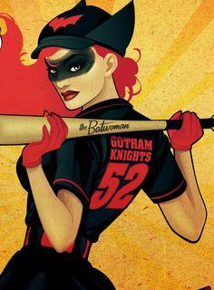 dc comics Kate Kane Renee Montoya Batwoman Bitch Why You Better . - dc comics Kate Kane Renee Montoya Batwoman Bitch Why You Better … – dc comics Kate Kane Renee - Comic Book Characters, Comic Character, Comic Books, Bd Comics, Marvel Dc Comics, Dc Comics Funny, Robin Comics, Batgirl, Harley Quinn