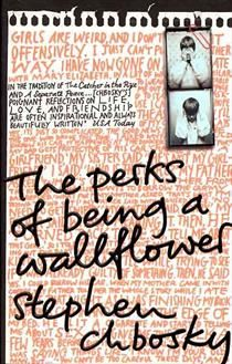 The Perks of Being a Wallflower (Margrethe)