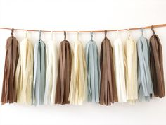 Excited to share the latest addition to my shop: Safari Tassel Garland Banner Neutral Gray Khaki Tassel Garland Safari Baby Shower Birthday Decoration Baby Boy Room Decor Nursery Decor Jungle Theme Birthday, Baby Boy 1st Birthday Party, Safari Theme Party, Baby Boy Room Decor, Boy Decor, Nursery Decor, Cake Smash Backdrop, Tassle Garland, 1st Birthday Photoshoot