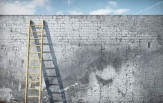 4+Common+Customer-Service+Obstacles+(And+How+to+Fix+Them)+-+Entrepreneur