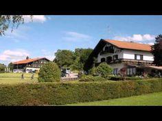 Hotel Seiseralm & Hof - Bernau am Chiemsee - Visit http://germanhotelstv.com/seiserhof Hotel Seiseralm offers a stunning view of Lake Chiemsee and its own restaurant and café. -http://youtu.be/iBeUg6JSpXk