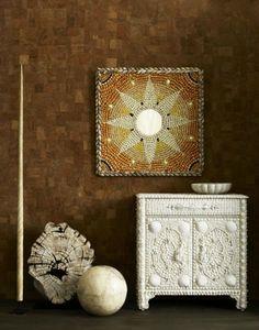 LIA Leuk Interieur Advies/Lovely Interior Advice: Bohemian