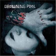 Listening to then right now!!! Drowning Pool- Bodies