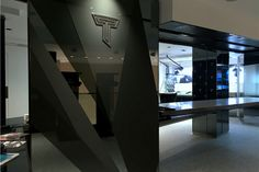Image result for t mark chow tai fook Airbnb Office, Chow Chow, Image