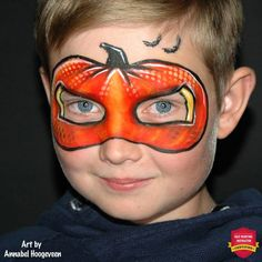 905 best face painting/halloween  autumn images in 2019