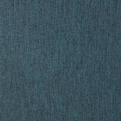 Tissu polyester Amsterdam - Mondial Tissus