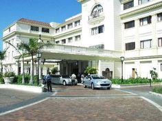 Polana Serena Hotel (Maputo, Mozambique) : voir 289 avis et 193 photos