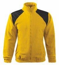 #wyprzedaż #polar #yellow #eshop #clothes