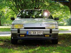 Kaufberatung Citroën BX - https://www.bxig.net/kaufberatung-citroen-bx/  Vorwort  Diese Kaufberatung beinhaltet neben den allgemeingültigen Punkten, auf die man beim Kauf eines Gebrauchtwagens achten sollte, auch die speziellen Dinge, auf die man bei einem Citroën BX achten muss. Sie ist sehr detailliert gehalten und weit von einer einfachen Kaufberatung in Form einer Checkliste entfernt.  von Michael Werth