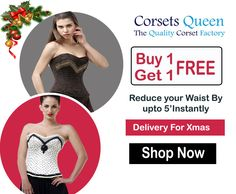 Buy 1 Get 1, Buy One Get One, Wedding Corset, Plus Size Corset, Steampunk Corset, Waist Training Corset, Shop Now, Free, Stuff To Buy