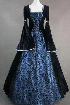 Google Image Result for http://upload.ecvv.com/upload/Product/20123/China_Renaissance_Gothic_Velvet_Dress_Ball_Gown_Lolita20123311421205.jpg