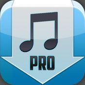 Strange Music, Ipod, Phone, News Apps, Music Download, Concerts, Music Videos, Life Hacks, Number
