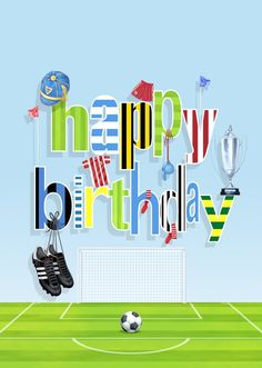 Birthday Greetings For Sister, Happy Birthday Notes, Happy Birthday Cake Images, Happy Birthday Wallpaper, Happy Birthday Wishes Cards, Birthday Blessings, Birthday Cards For Boys, Happy Birthday Candles, Happy Birthday Funny