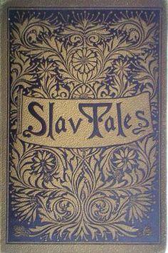 Free Ebook  Fairy Tales of the Slav Peasants and Herdsmen  by Aleksander Chodźko