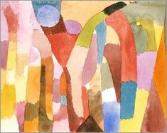 Klee: Movement of Vaulted Chambers Print; Browse for Klee: Movement of Vaulted Chambers Print and other authentic prints of more than 80 artworks by Paul Klee and more. Modern Art, Contemporary Art, Paul Klee Art, Form Design, Arte Popular, Art Abstrait, Wassily Kandinsky, Poster Prints, Art Prints