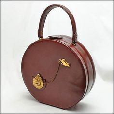 fantastiche su bag in Pinterest Backpacks Hat box 24 immagini wFxYdBYq