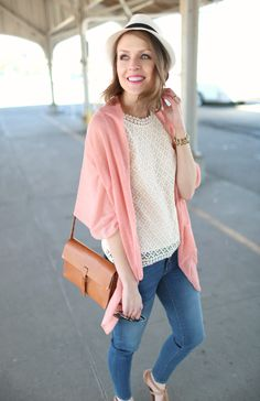 Day to Night Layers| Penny Pincher Fashion