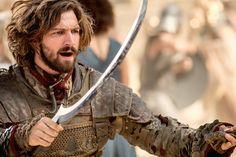 Game of Thrones - Daario