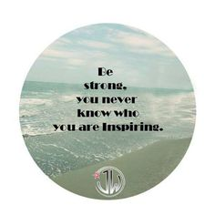 Have a fun-filled weekend, folks!  #JusticeWoman #Inspire #StayStrong