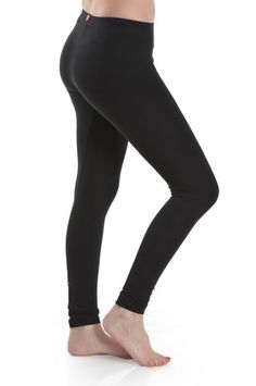 Quality cotton basic legging  #onlineboutique #currentlywearing #musthave #shopping #boutique #instashop #new #shopthelook #onpoint #ootd