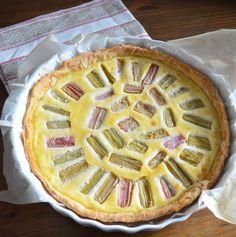 Galette de Pérouges - CC-cuisine Apple Pie, France, Galette, Desserts, Food, Easy Cooking, Brioche, Lorraine Recipes, Tailgate Desserts