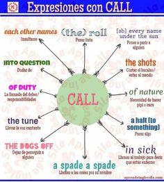 Call...