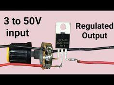 Basic Electronic Circuits, Electronic Circuit Projects, Electronic Schematics, Electronic Engineering, Electrical Engineering, Electronics Mini Projects, Simple Electronics, Hobby Electronics, Electronics Basics