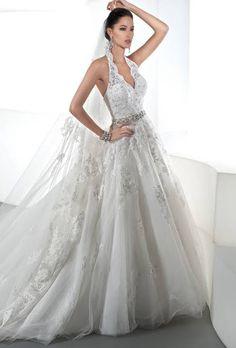 1441_demetrios_ultraspohistcates_wedding_dress_primary