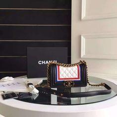 chanel Bag, ID : 39049(FORSALE:a@yybags.com), chanel slim briefcase, chanel backpack luggage, chanel shopper, chanel handbag shops, chanel pocket wallet, chanel luxury wallets, chanel best briefcases, chanel leather briefcase for men, chanel top designer handbags, chanel wallet, chanel com bags shop online, chanel denim handbags #chanelBag #chanel #chanel #wallets #for #women