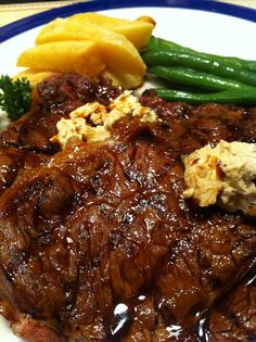 steak+steak=800kcal