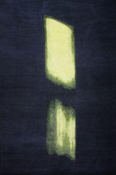 Glow rug, multiple c