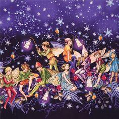 http://www.kawaiifabric.com/en/p10261-purple-cute-fairy-silver-embellishment-double-border-Michael-Miller-fabric.html