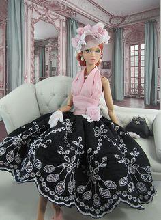 barbie!!!