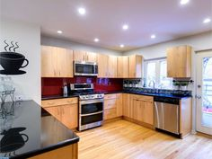 109 Naudain St, Philadelphia, PA 19147 | MLS #6904890 - Zillow
