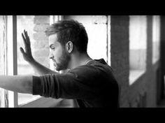 Pablo Alboran - Quién (Videoclip oficial) 🎶🎶🎧