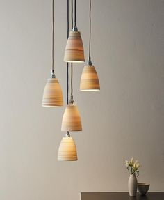 Ceramic Light, Light Shades, Just For You, Collections, Ceiling Lights, Shapes, Ceramics, Studio, Lighting