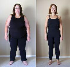 La dieta de 1000 calorias realmente es efectiva para bajar de peso? http://ift.tt/29tPs9H