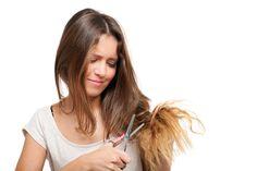 3 Tratamientos naturales para nutrir el cabello reseco