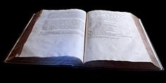 """from the book  """"THE SCOTTISH PARLIAMENT LAW 1681"""". if you are fond of Antiquarian books  please repin."""