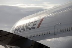 Air France-KLM to add just 0.3% capacity this summer