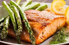 Grillad lax recept – så blir den perfekt | Aftonbladet Crohns Disease Diet, Ibs Diet, Diet Foods, Paleo Diet, Crohn's Disease, Autoimmune Disease, Keto, Fodmap Diet, Low Carb Diet