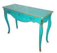 Console Table by Barocco Design