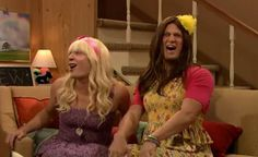 hahaha Channing Tatum and Jimmy Fallon are hilarious! Watch the video