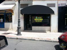 Alquiler de Local Comercial en el centro de Torrelodones pueblo Ref. 082